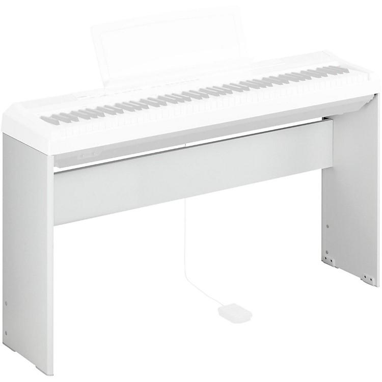 YamahaL-85 Keyboard StandWhite