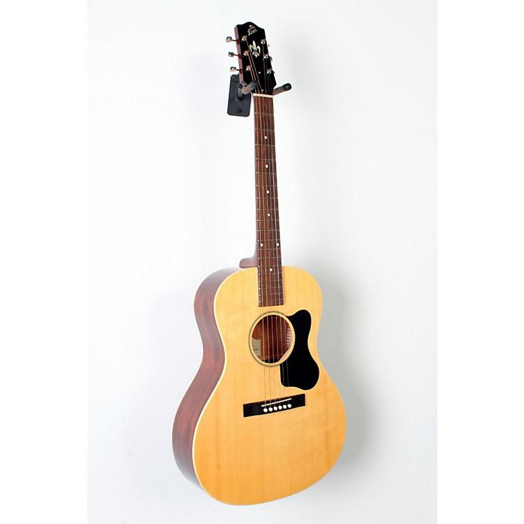 The LoarL0-16 Acoustic GuitarNatural888365825649