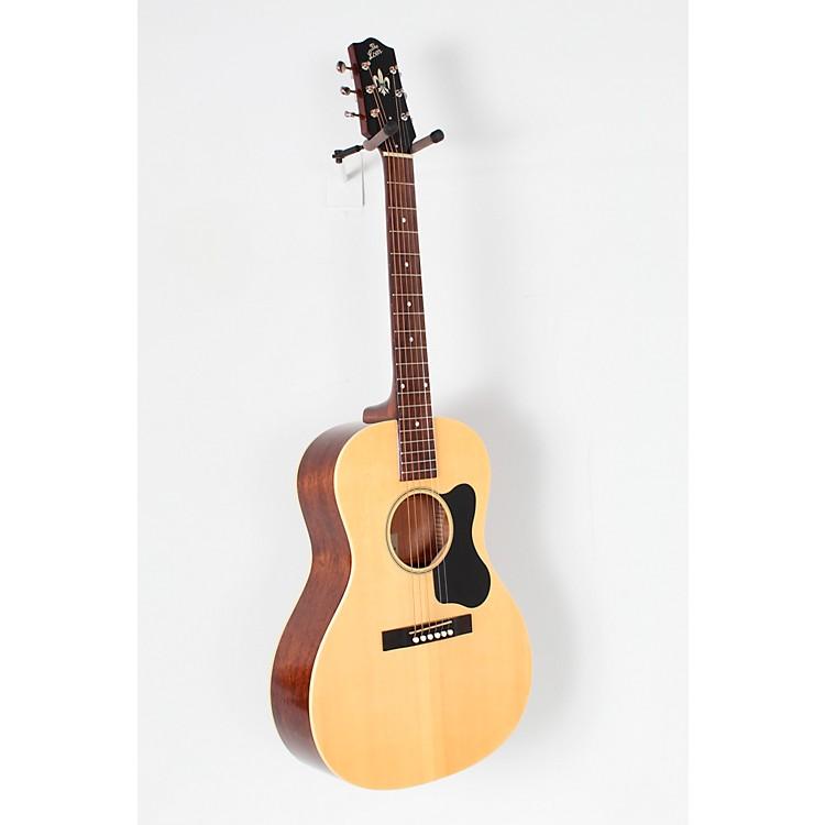 the loar l0 16 acoustic guitar music123. Black Bedroom Furniture Sets. Home Design Ideas