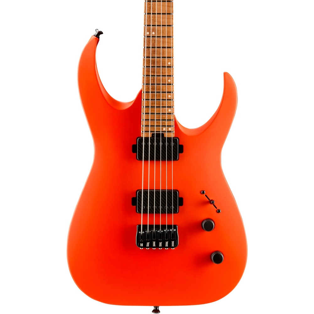 jackson usa signature misha mansoor juggernaut ht6 electric guitar satin red 885978911493 ebay. Black Bedroom Furniture Sets. Home Design Ideas