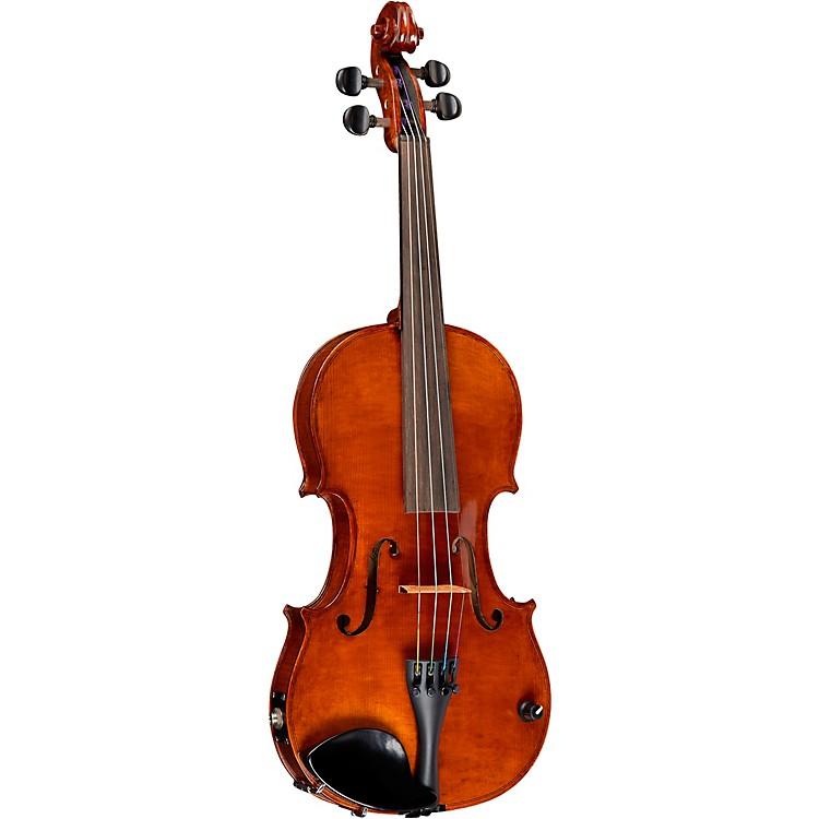 Legendary StringsL101EL Electric Violin4/4 Size
