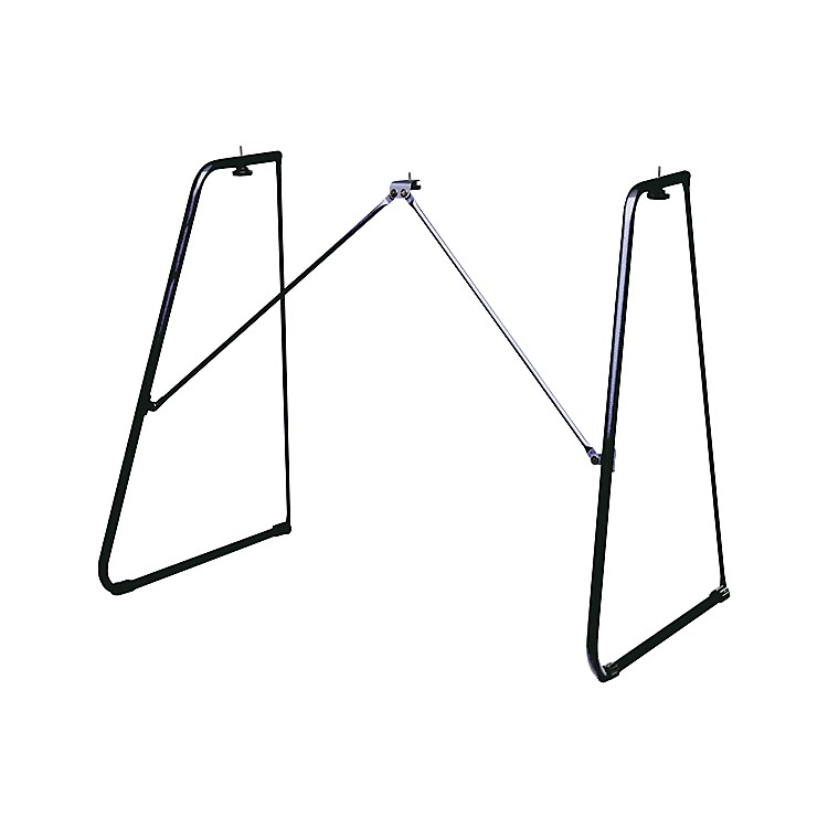 YamahaL3C Attachable Keyboard Stand