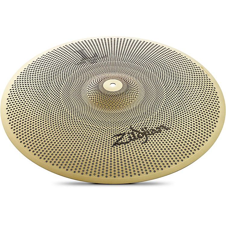 ZildjianL80 Low Volume Ride Cymbal20 in.