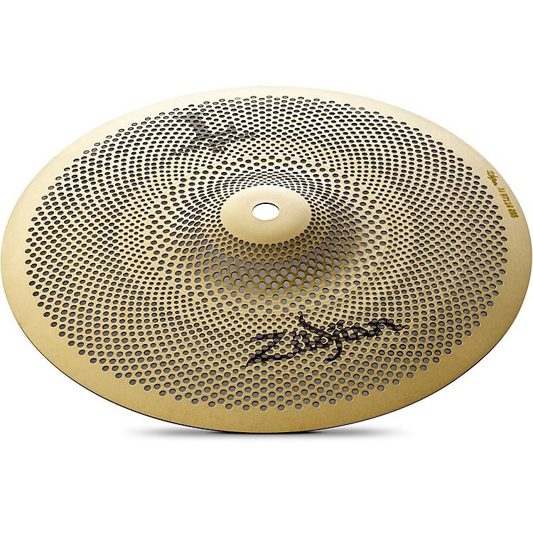 ZildjianL80 Low Volume Splash Cymbal10 in.