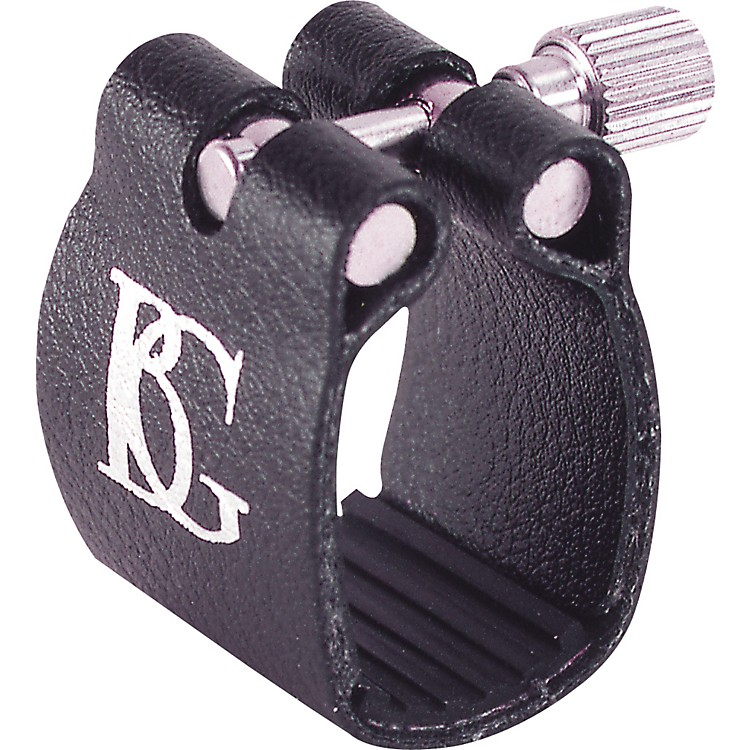 BG L9 Bass Clarinet Ligature