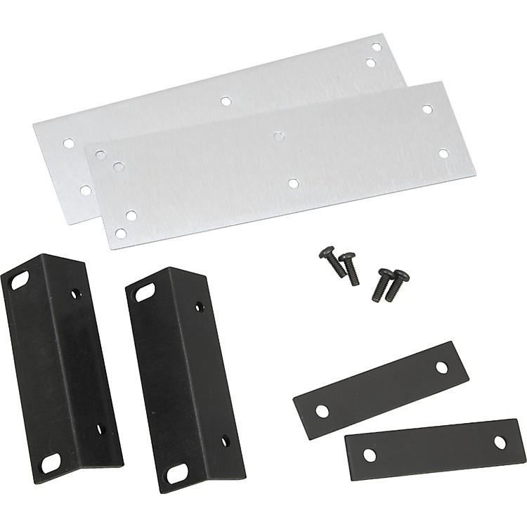 Universal AudioLA-3A Rack Kit