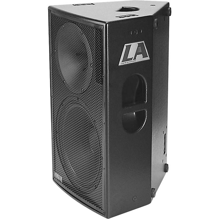 EAWLA215 Main/Monitor Speaker