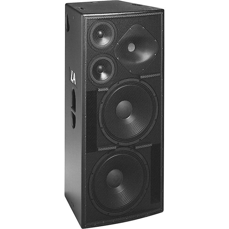 EAWLA325 3-Way Full-Range Loudpeaker