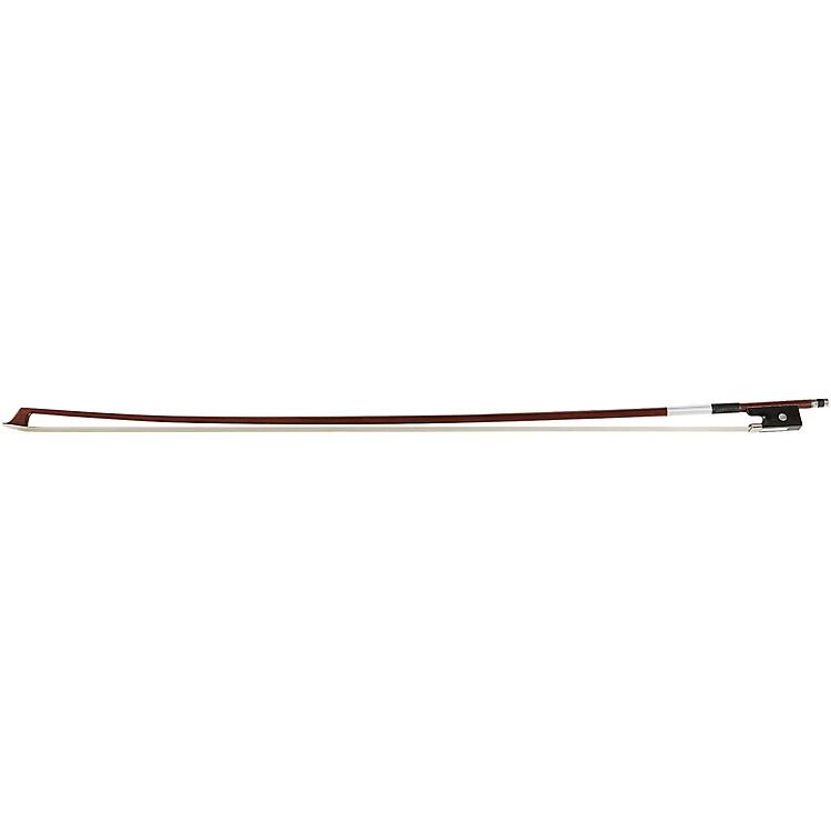 J. La SalleLB-17 Premium Brazilwood Deluxe Student Violin Bow1/2Octagonal