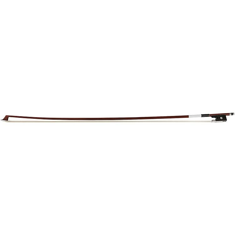 J. La SalleLB-31 Brazilwood Premium Student Violin Bow4/4Octagonal
