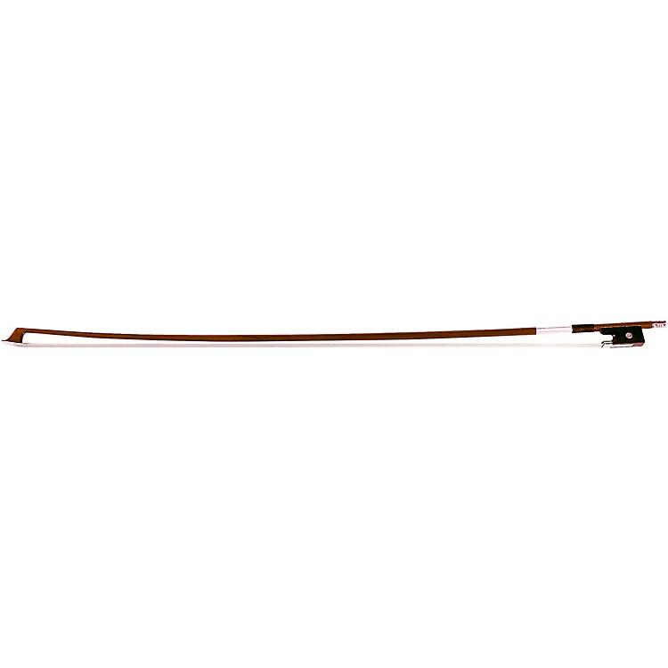 J. La SalleLB-41 Brazilwood Premium Student Violin Bow4/4Octagonal