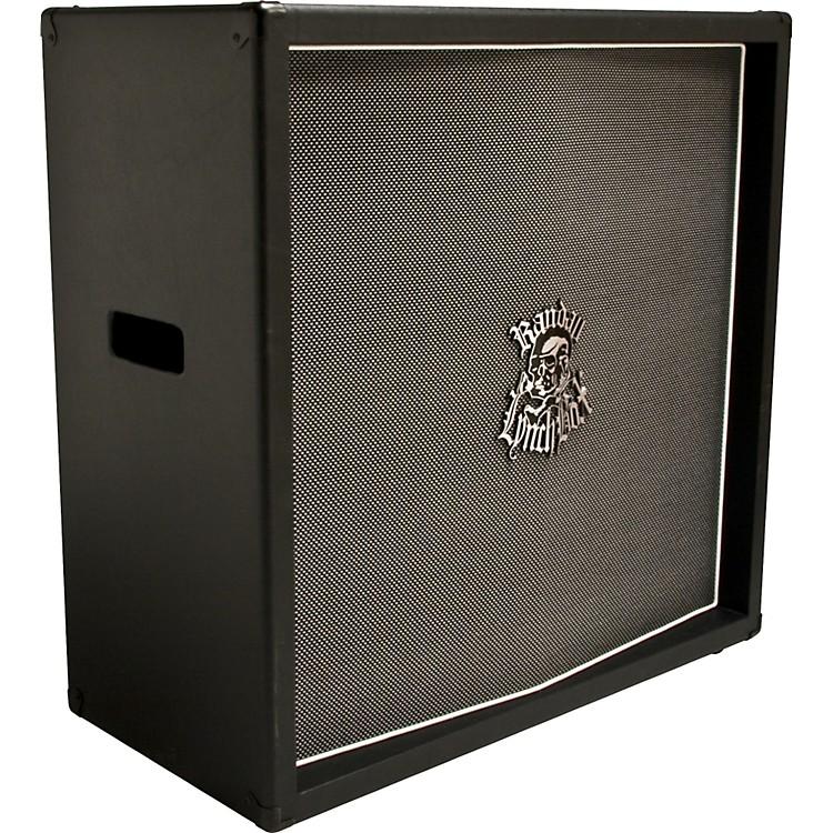 RandallLB412 George Lynch Signature 4x12 Guitar Speaker Cabinet