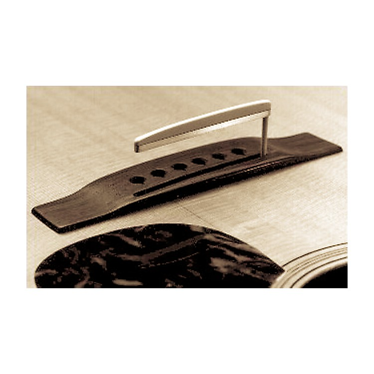 LR BaggsLB6X Acoustic Guitar Pickup