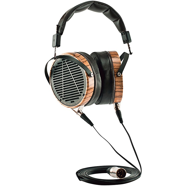 Audeze LCD-3 HEADPHONES