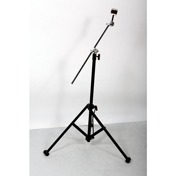 Axis LCS-B Vortex Lite Boom Cymbal Stand  888365854984