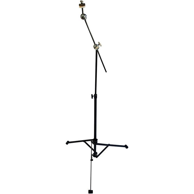 AxisLCS-B Vortex Lite Boom Cymbal Stand