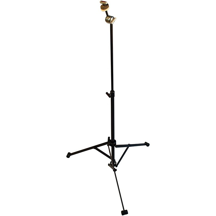 AxisLCS-S Vortex Lite Straight Cymbal Stand