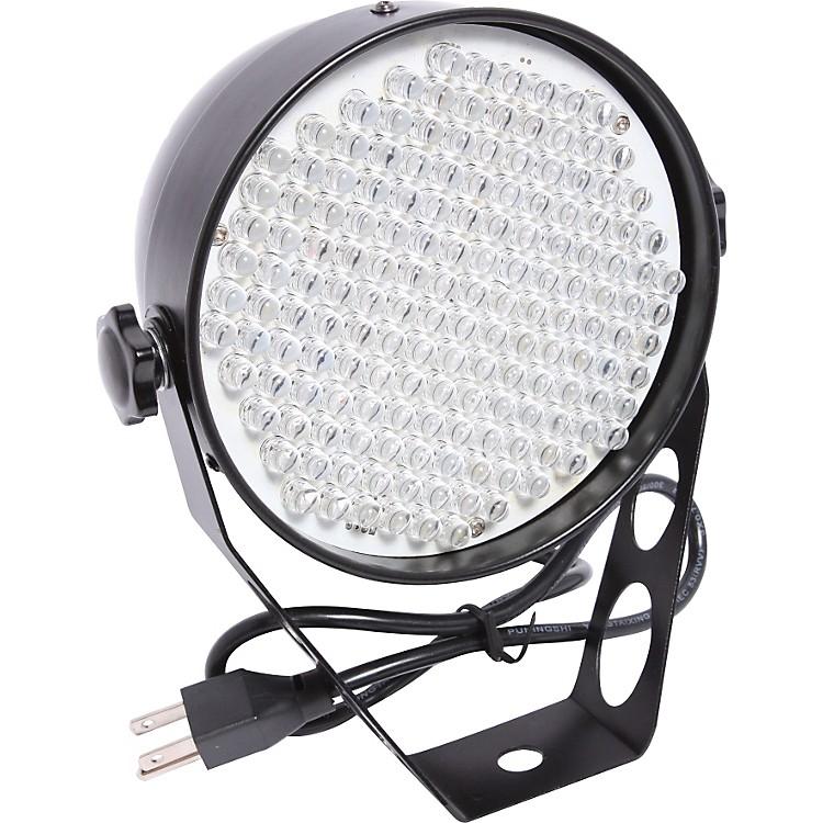 LightingLE-14 LED Color Wash Light