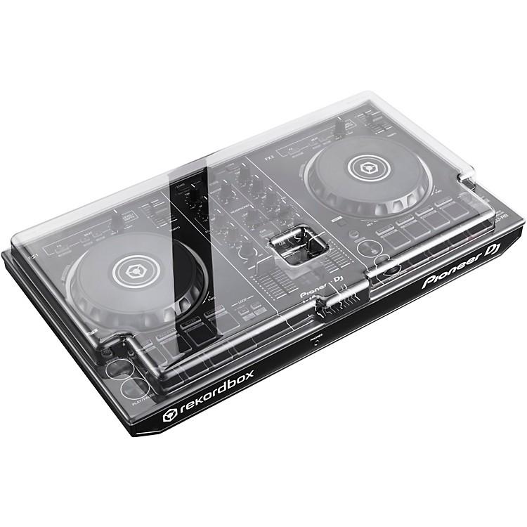 DecksaverLE Cover for Pioneer DDJ-SB3 DJ Controller