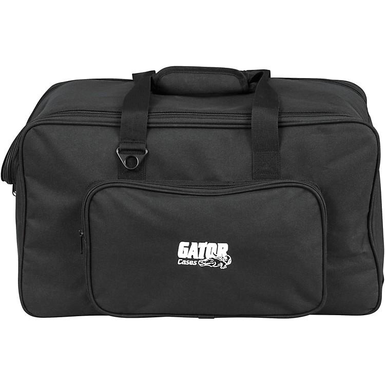 GatorLED PAR Lighting Tote Bag