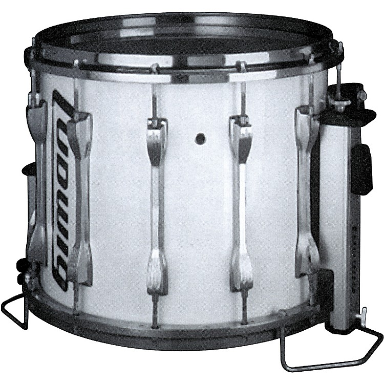 Ludwig LF-V924 Snare Drum