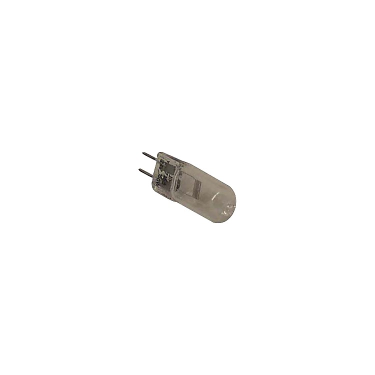 Lamp Lite LL-EHJ Replacement Lamp