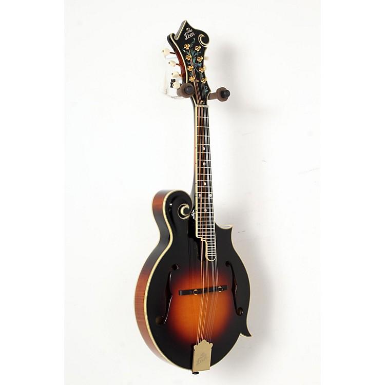 The LoarLM-700 F-Model MandolinVintage Sunburst888365851570
