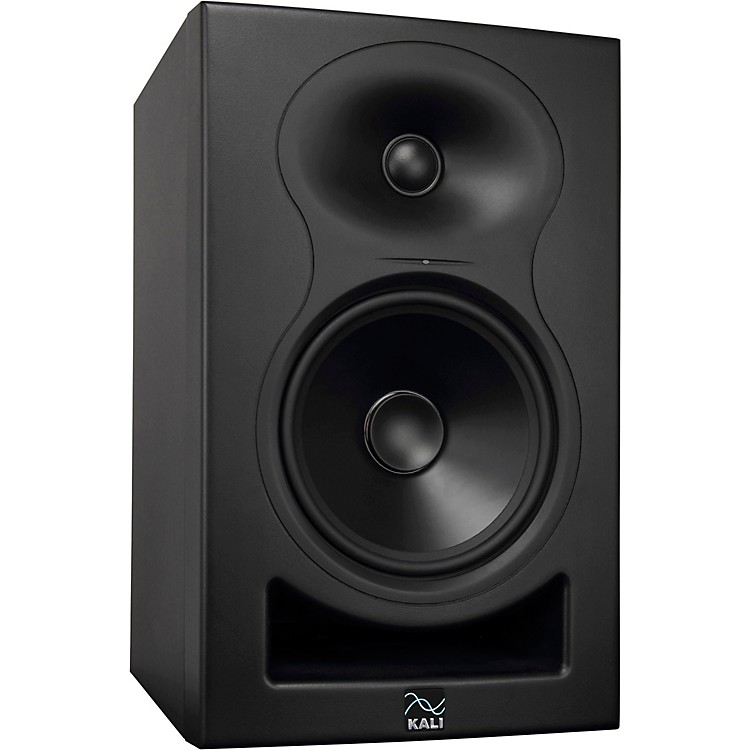 Kali AudioLP-6 Lone Pine 6.5-inch Studio Monitor (Each)