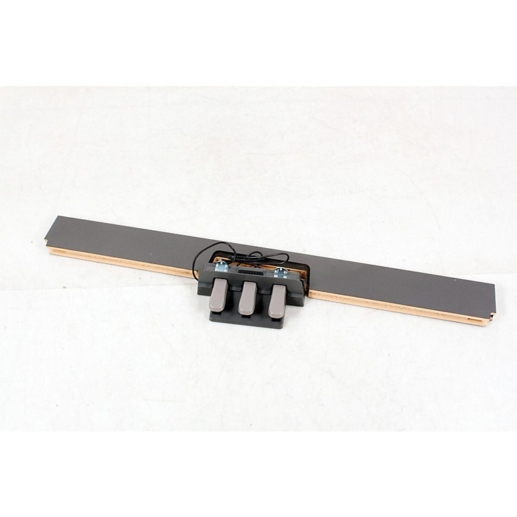 YamahaLP-7 Pedal Unit888365852720