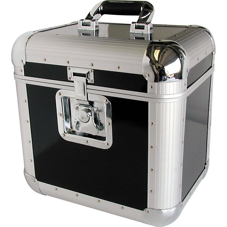 EuroliteLP-70 LP CaseSilver886830764912