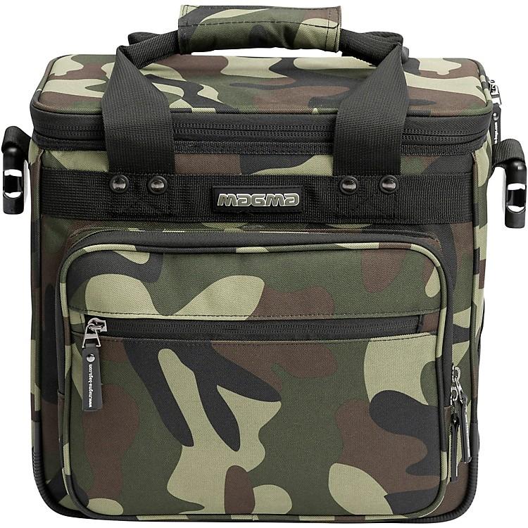 Magma CasesLP-Bag 50 Vinyl Record Transport Shoulder BagCamouflage