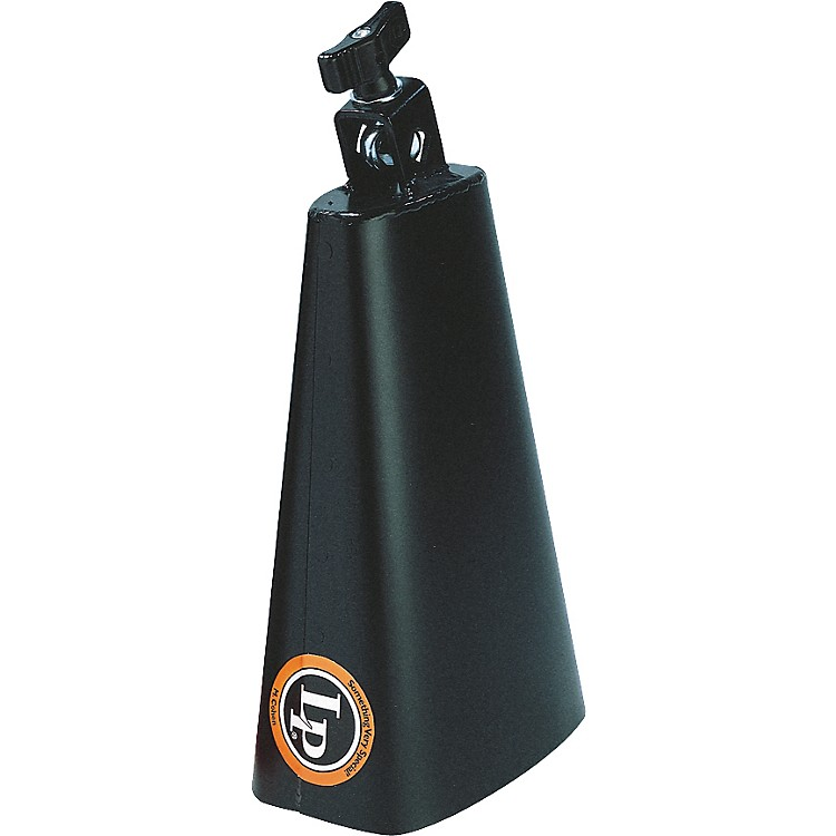 LPLP205 Timbale Cowbell