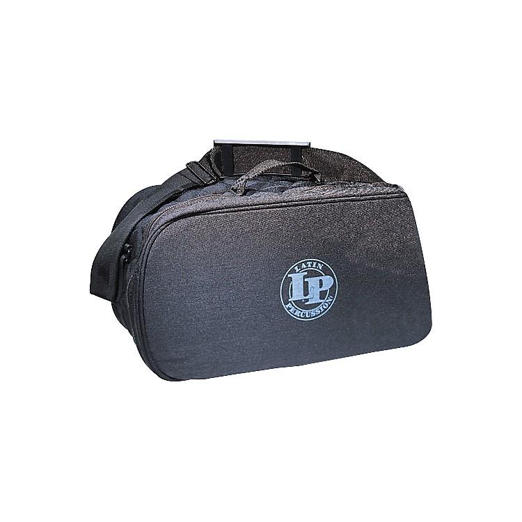 LPLP532 Bongo Bag