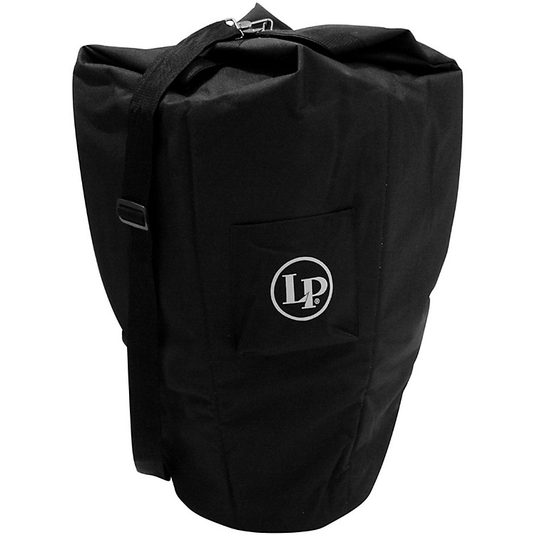 LPLP542 Fits-All Conga Bag