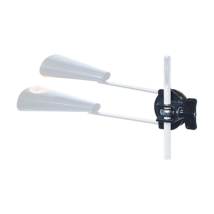 LPLP571 Universal Agogo Mounting Bracket