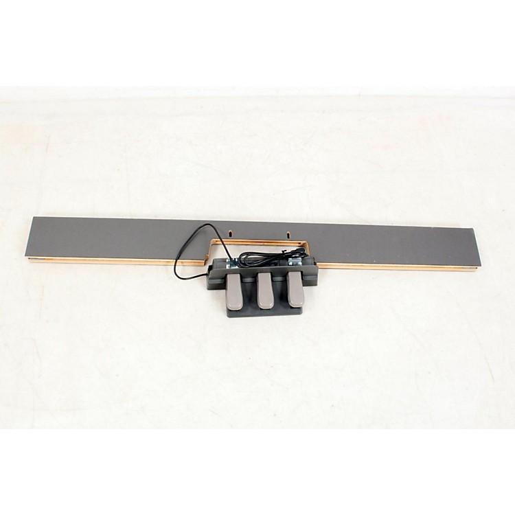 YamahaLP5A Sustain Foot Pedal888365658308
