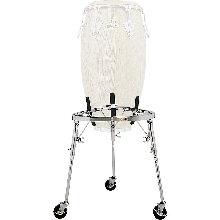 LPLP636 Collapsible Cradle with Legs and CastersLp636 Cradle With Legs and Casters