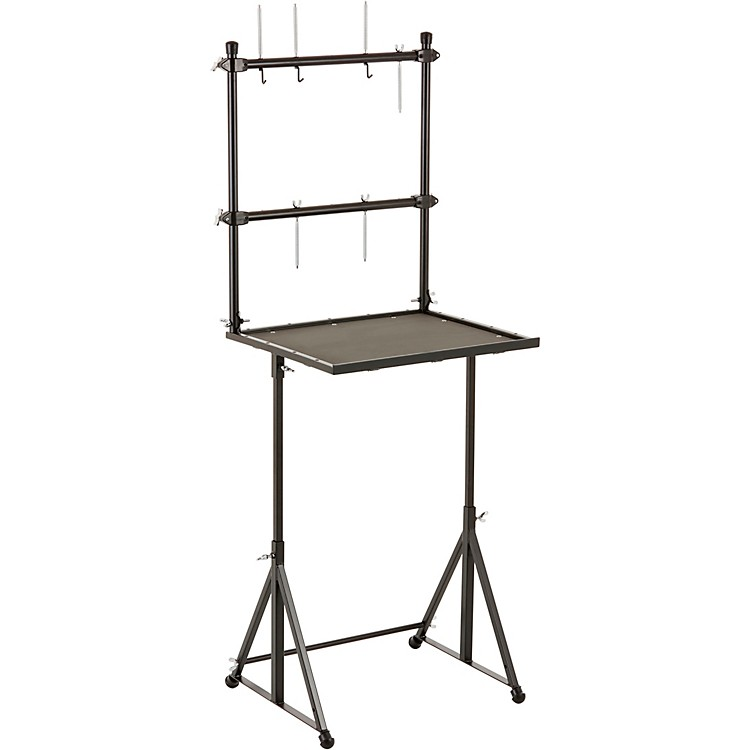 LPLP760A Percussion Table