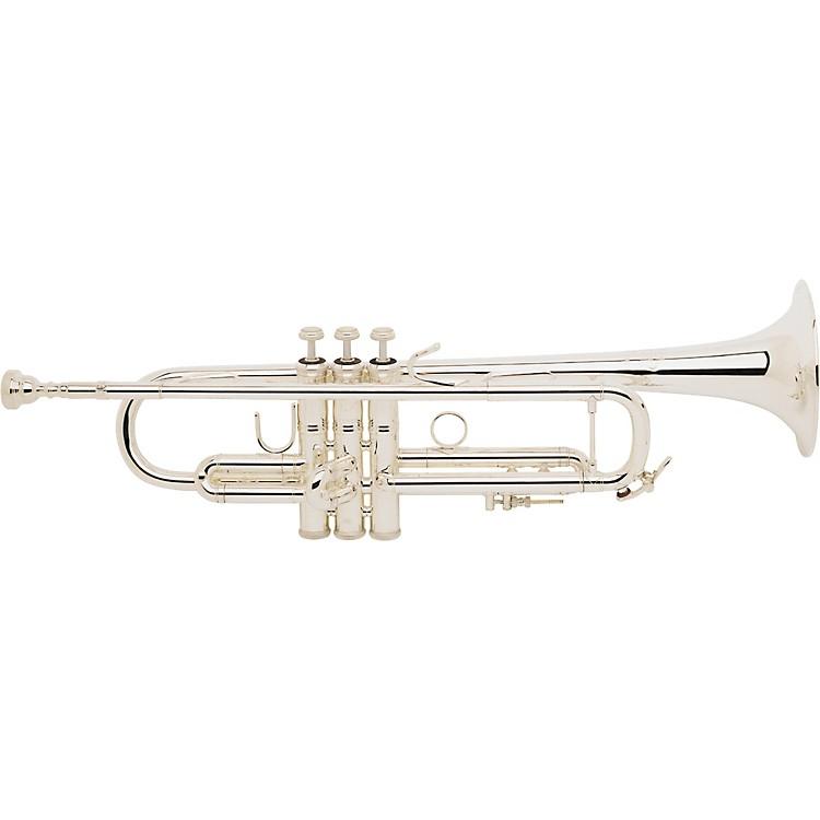 BachLR180S-43 Stradivarius Professional Bb Trumpet