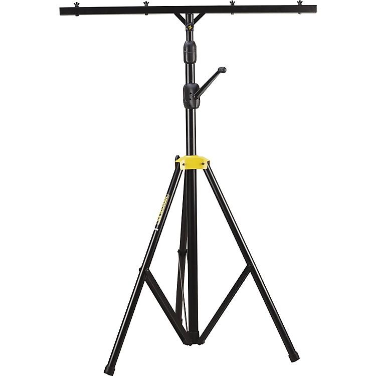 Hercules StandsLS700B Quick-N-EZ Crank Light Stand