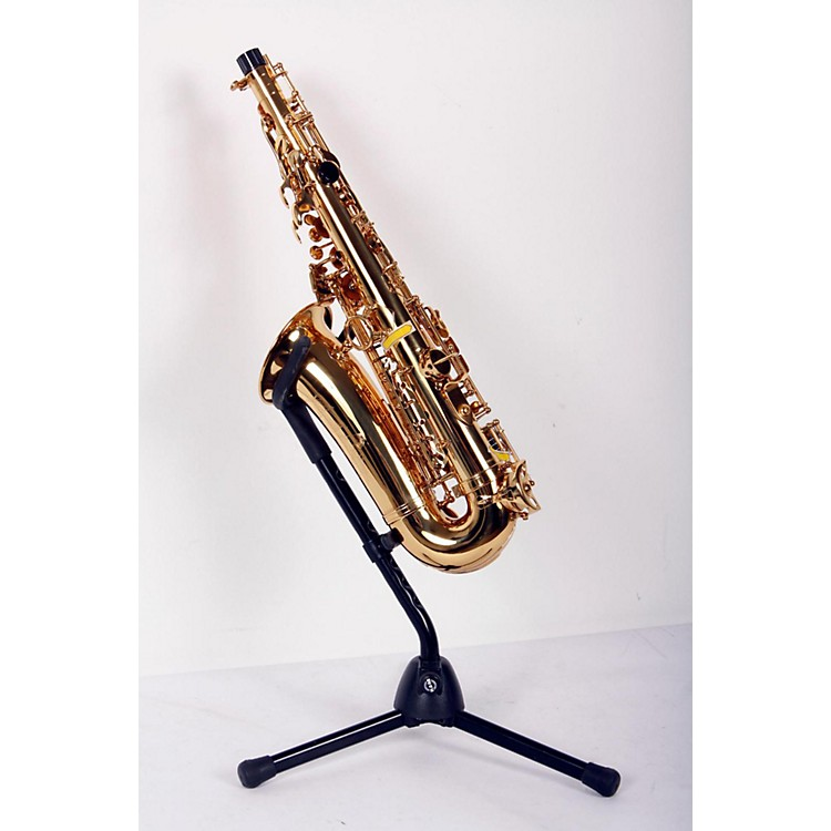 Libretto by Antigua LSA-2500 Student Alto Saxophone Regular 888365821863