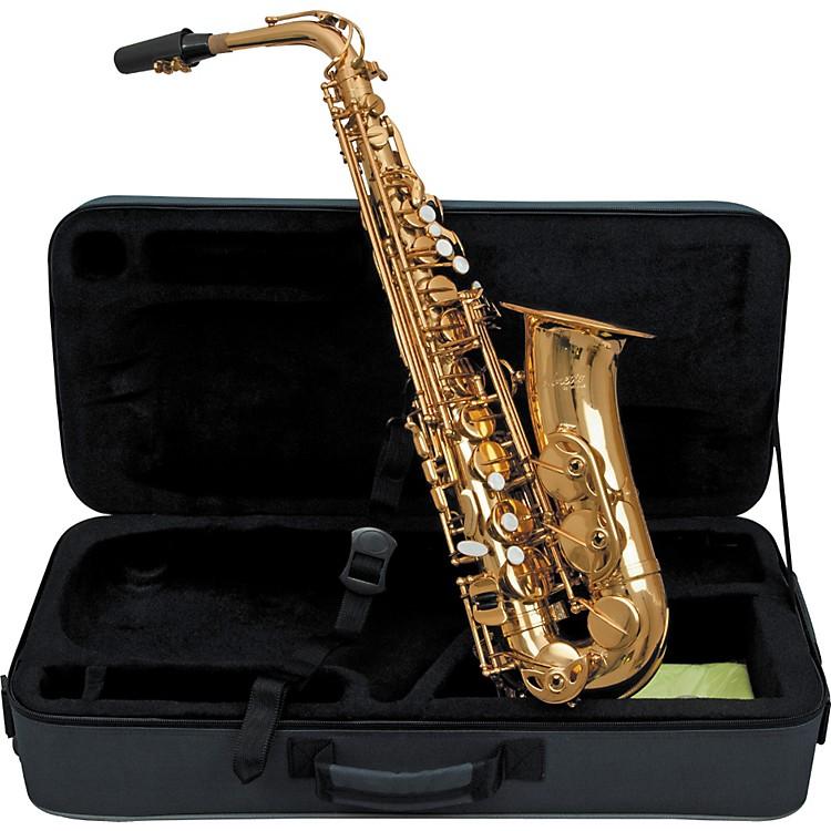 Libretto by AntiguaLSA-2500 Student Alto Saxophone