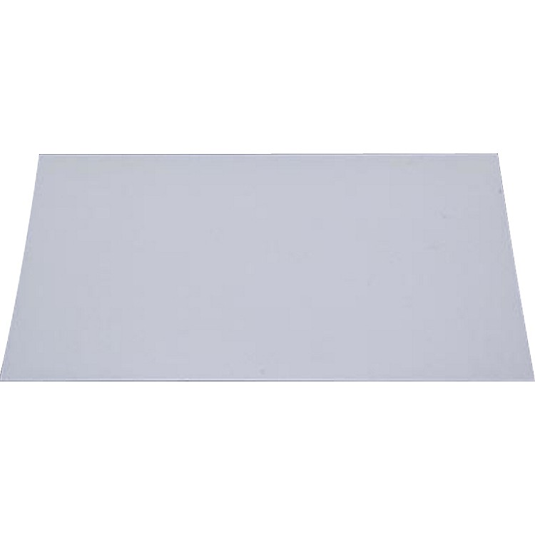 American DJ LSF30-24 Light Shaping Filter 30 Degree 20 x 24 in.