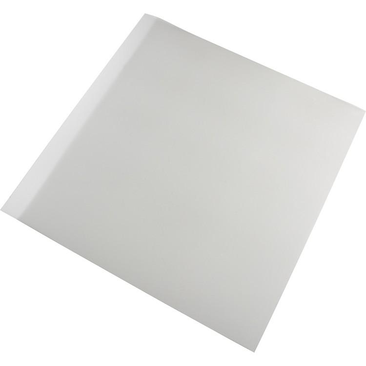 American DJLSF601-24 Light Shaping Filter