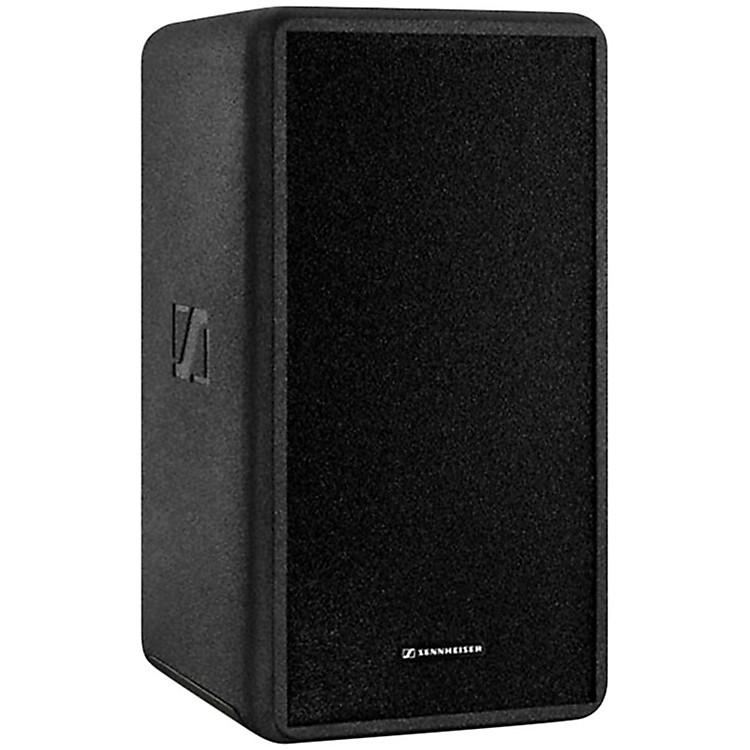 SennheiserLSP 500 Pro