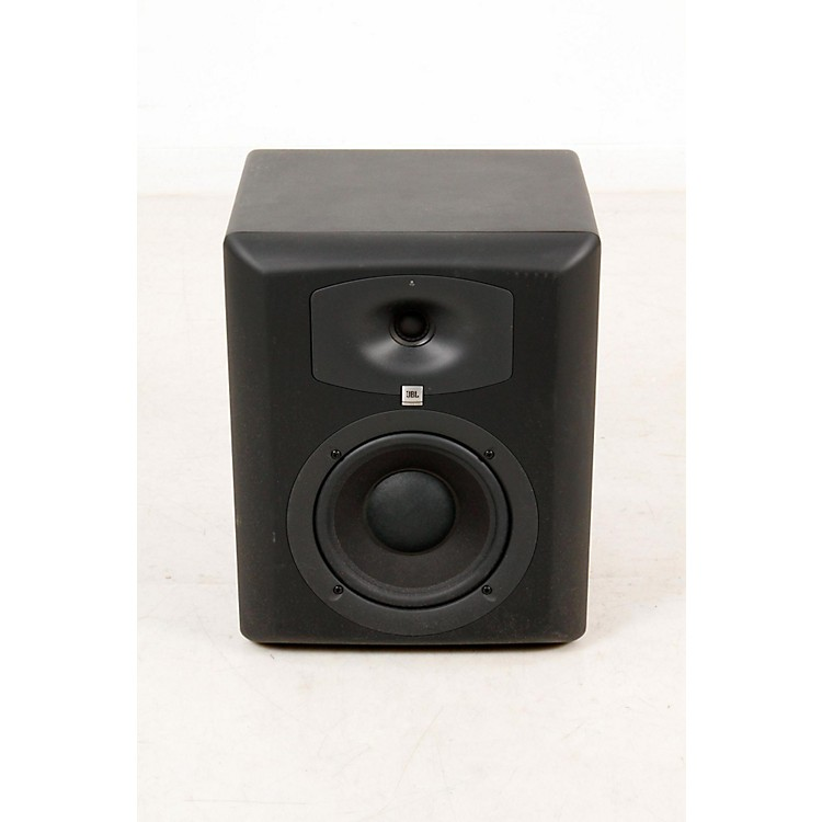 JBL LSR6328P Nearfield Active Studio Monitor  888365849454