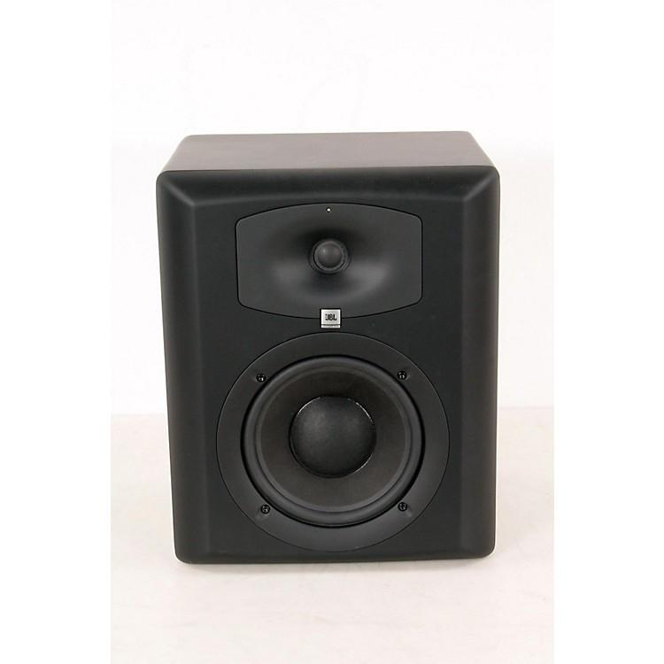 JBLLSR6328P Nearfield Active Studio Monitor888365852997