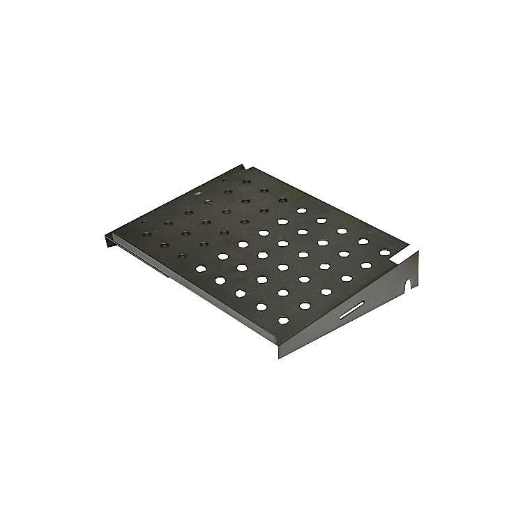 OdysseyLSTANDTRAY for LSTAND Laptop DJ Stand