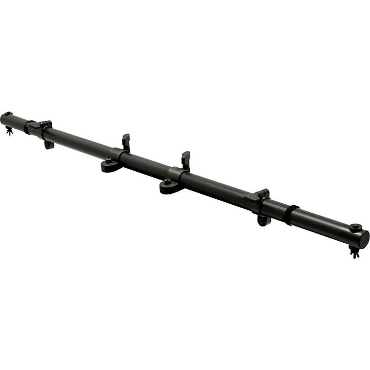 Ultimate SupportLT-48FP Fly Point Speaker-Mountable Lighting Bar