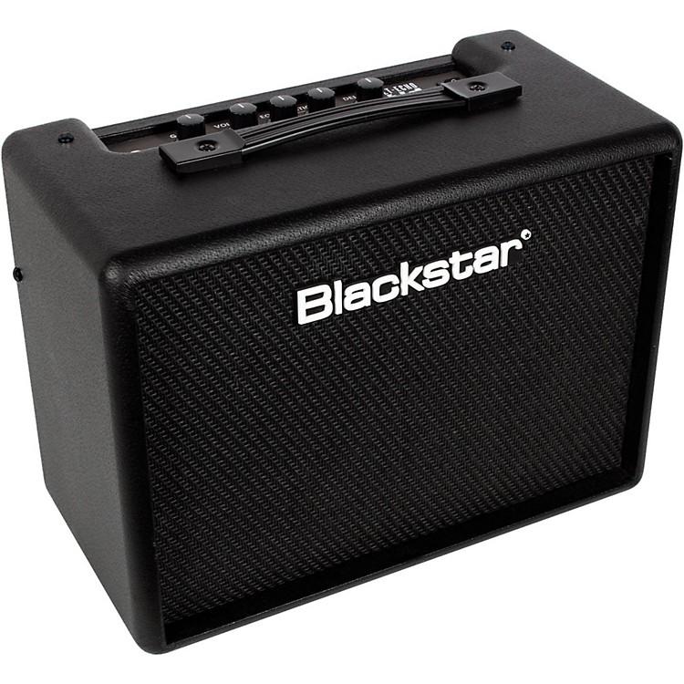 BlackstarLT-ECHO 15 15W 2x3 Guitar Combo Amplifier